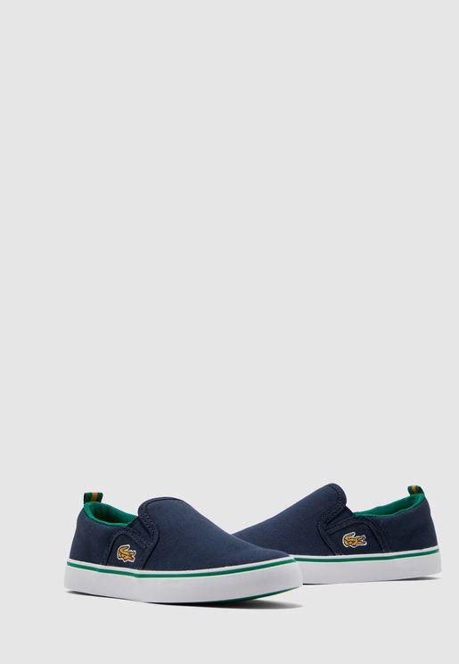 حذاء جازون 319 1
