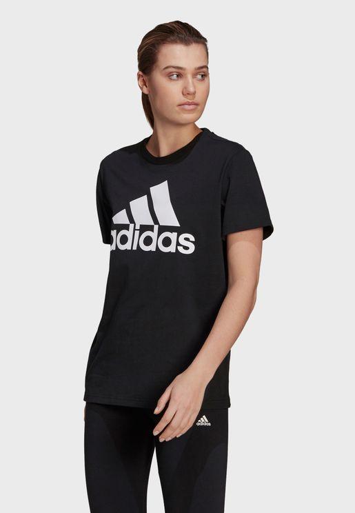 Essential Boyfriend T-Shirt
