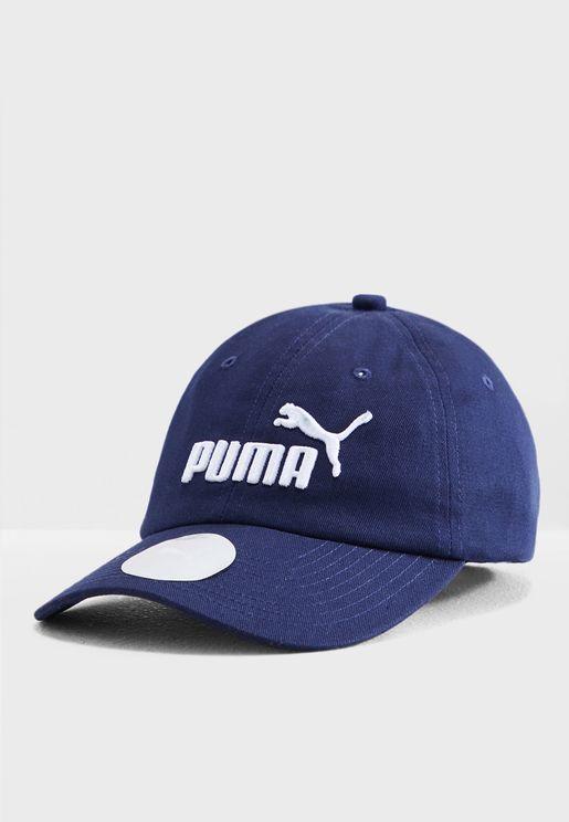 Essential Cap