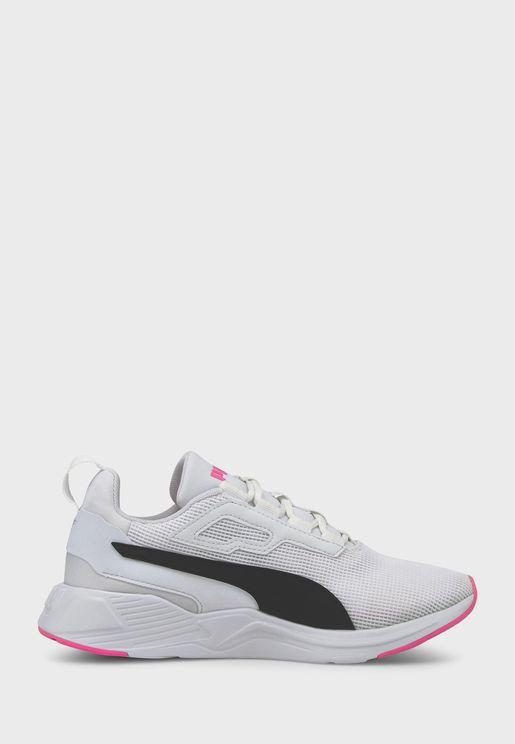 حذاء ديسبرس اكس تي