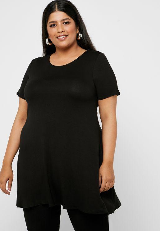 9dc9cec19ed0 Plus Size Clothing | Women's Plus Size Fashion Online Shopping at ...