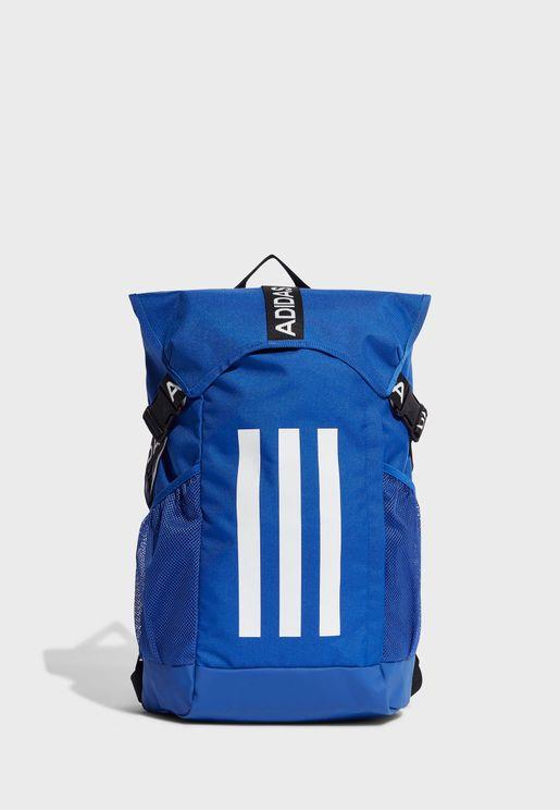 4Athletes Backpack