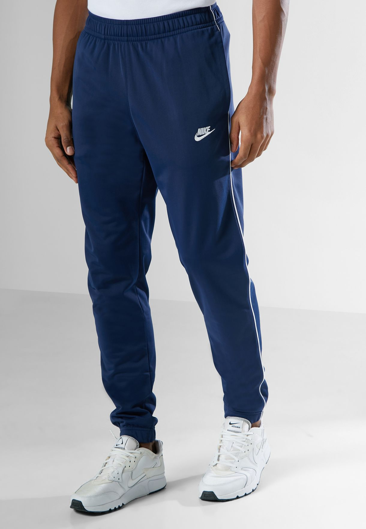 NSW Tracksuit