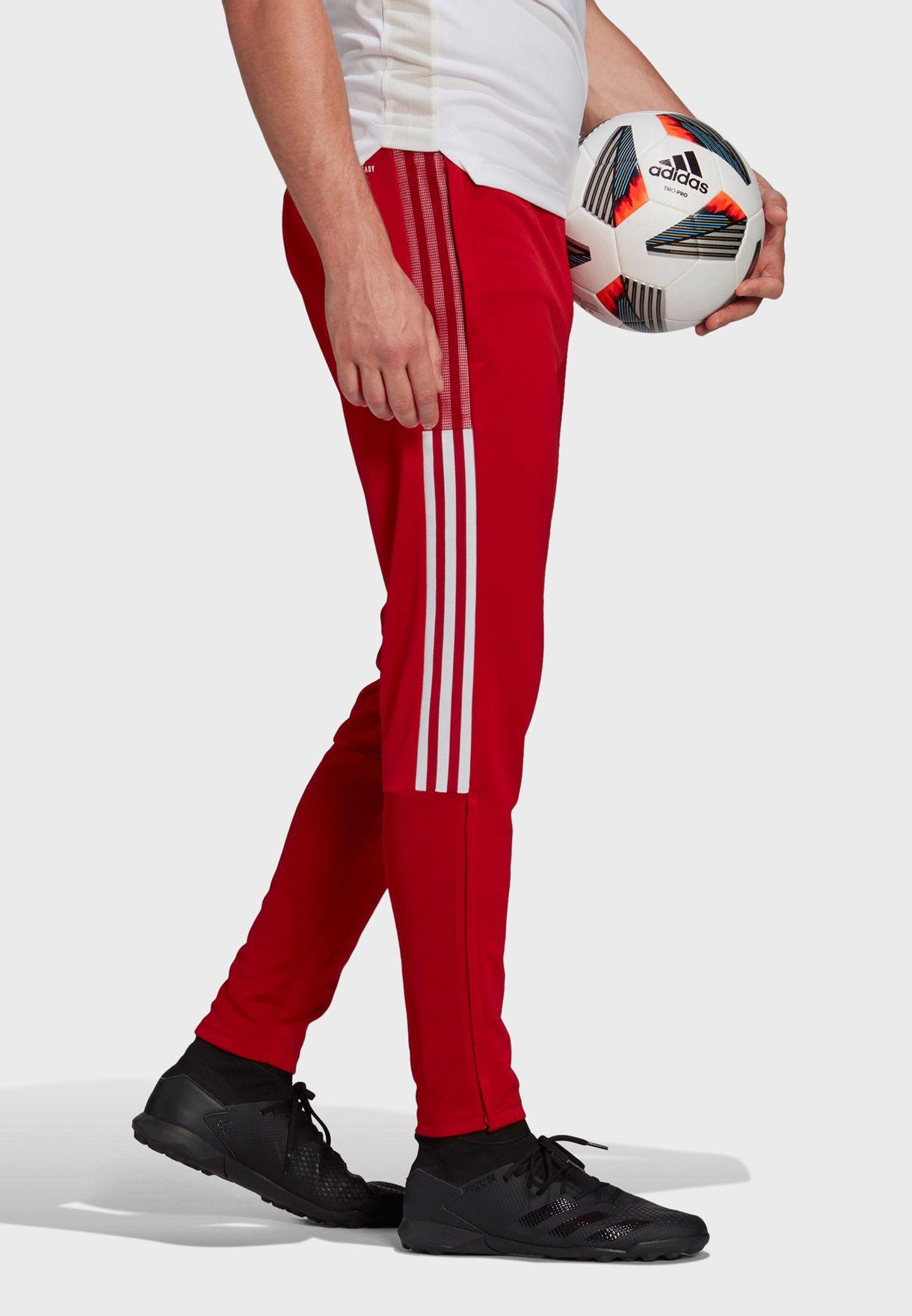 بنطال تيرو لكرة القدم