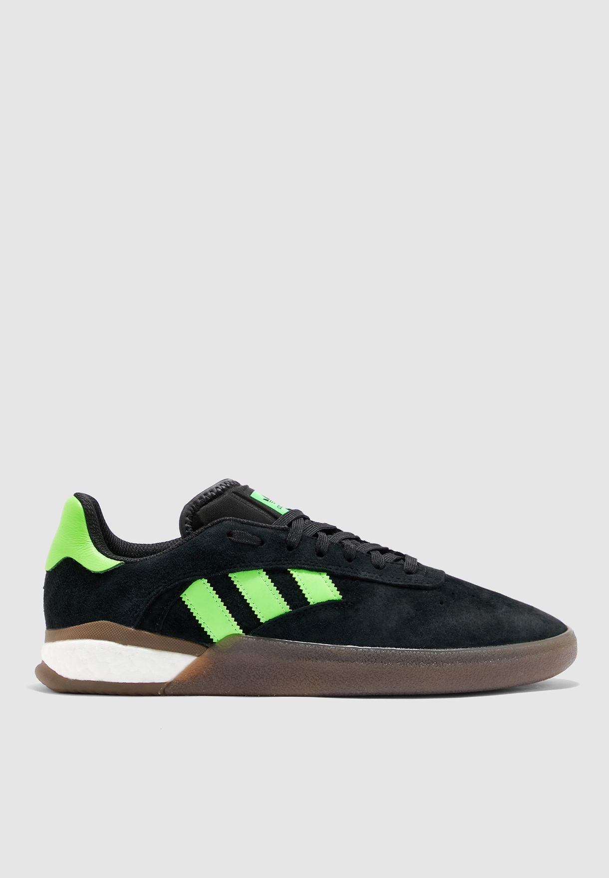 حذاء 3اس تي.004