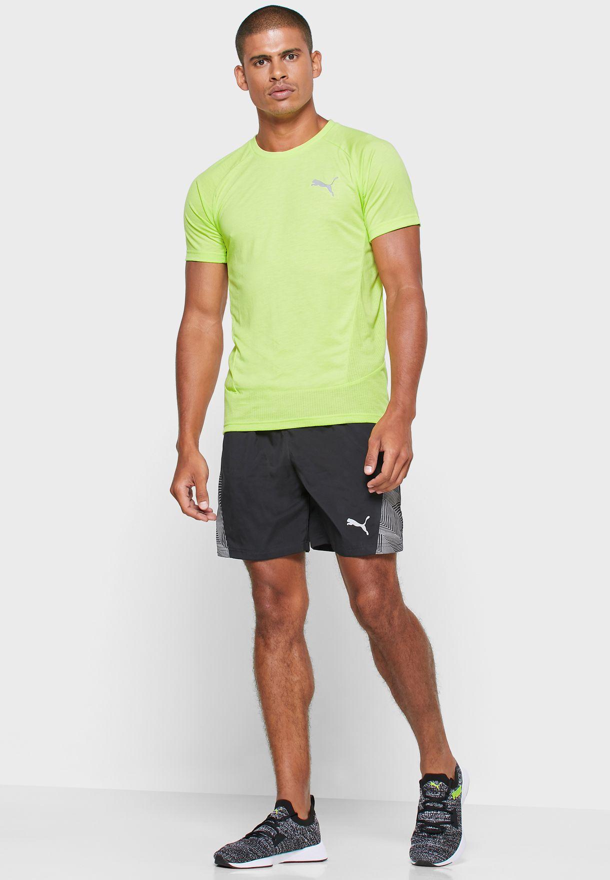 Evostripe T-Shirt