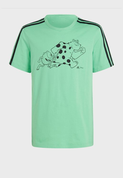 Youth Monster T-Shirt
