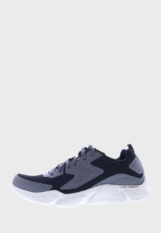 حذاء درافتر