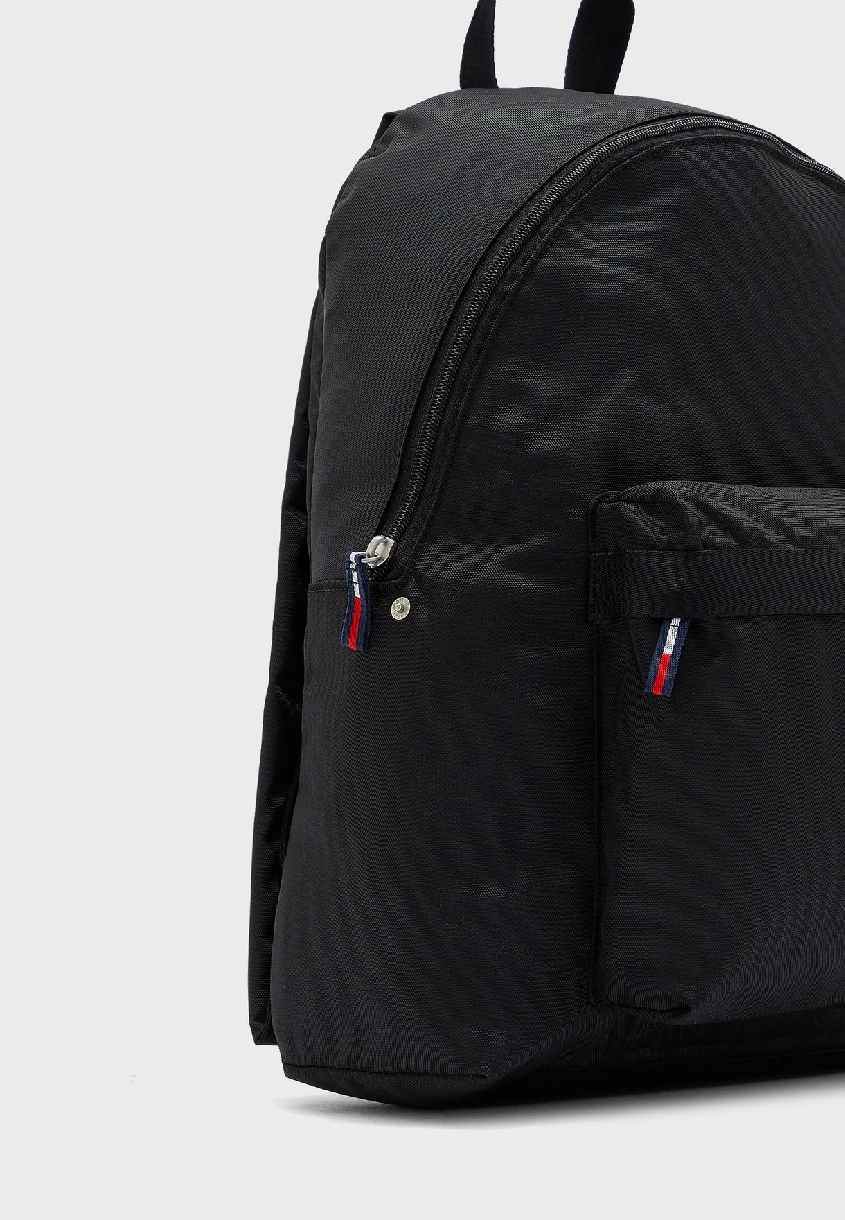 Campus Dome Backpack