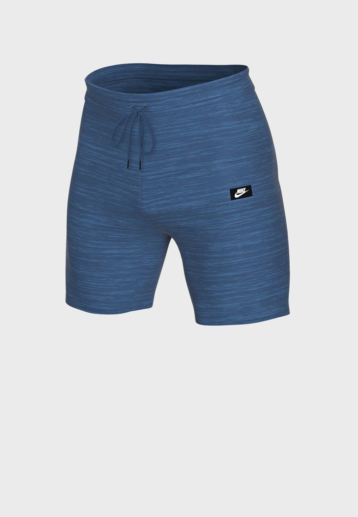 Nsw Optic Shorts