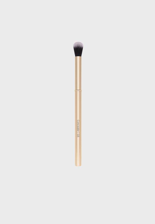 Concealer Brush G5