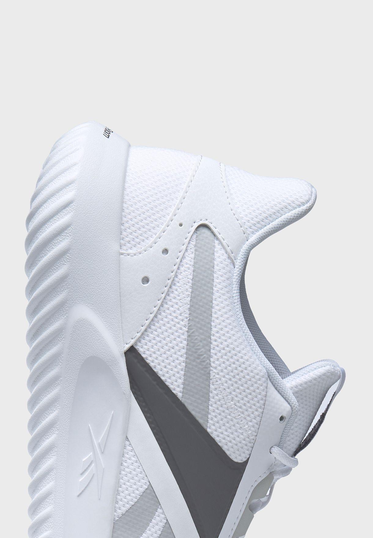 حذاء إنرجي لوكس 3.0