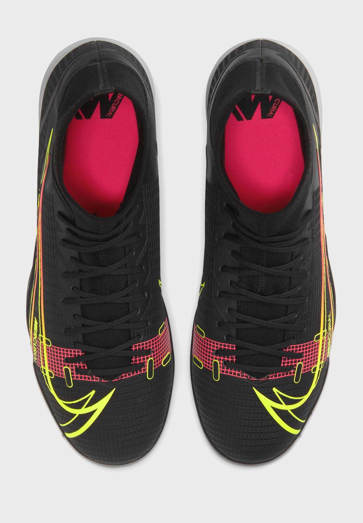 حذاء سوبرفلاي 8 اكاديمي
