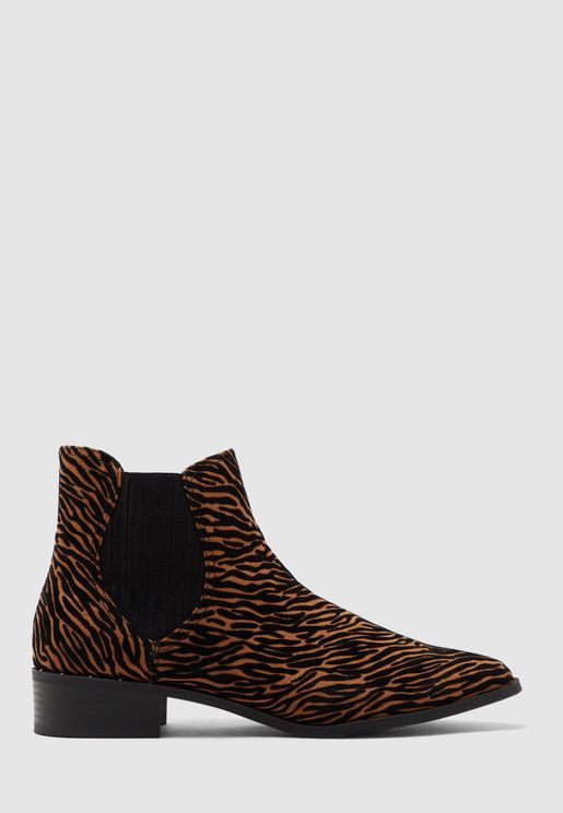 Winonaa Boot