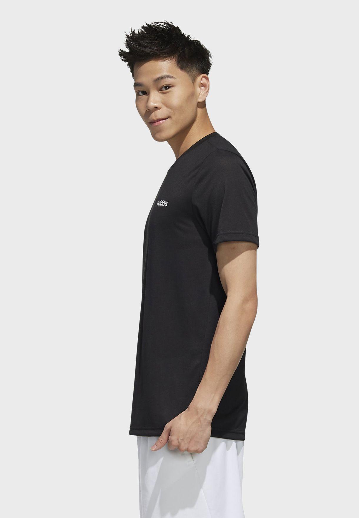 Feelready T-Shirt