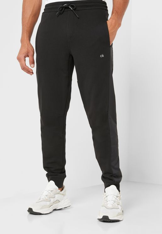 Elevated Sweatpants