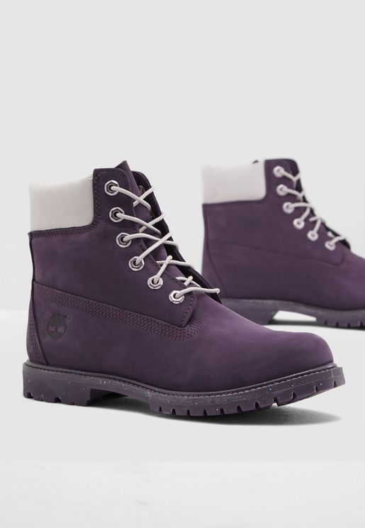 932d8c79425 Timberland Online Store | Timberland Shoes, Clothes, Accessories ...