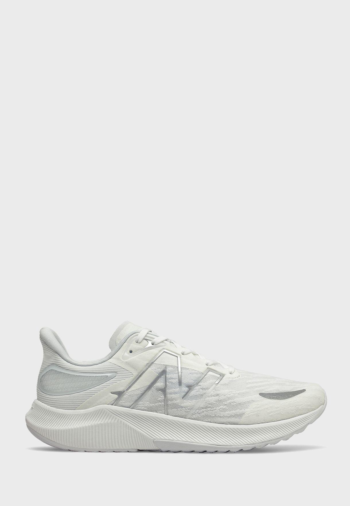 حذاء بروبل