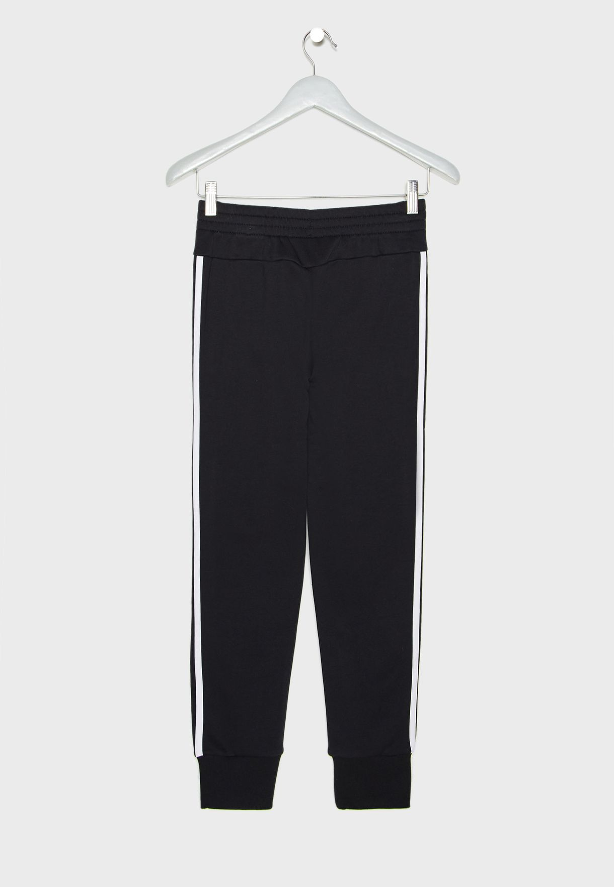 Youth 3 Stripe Sweatpants