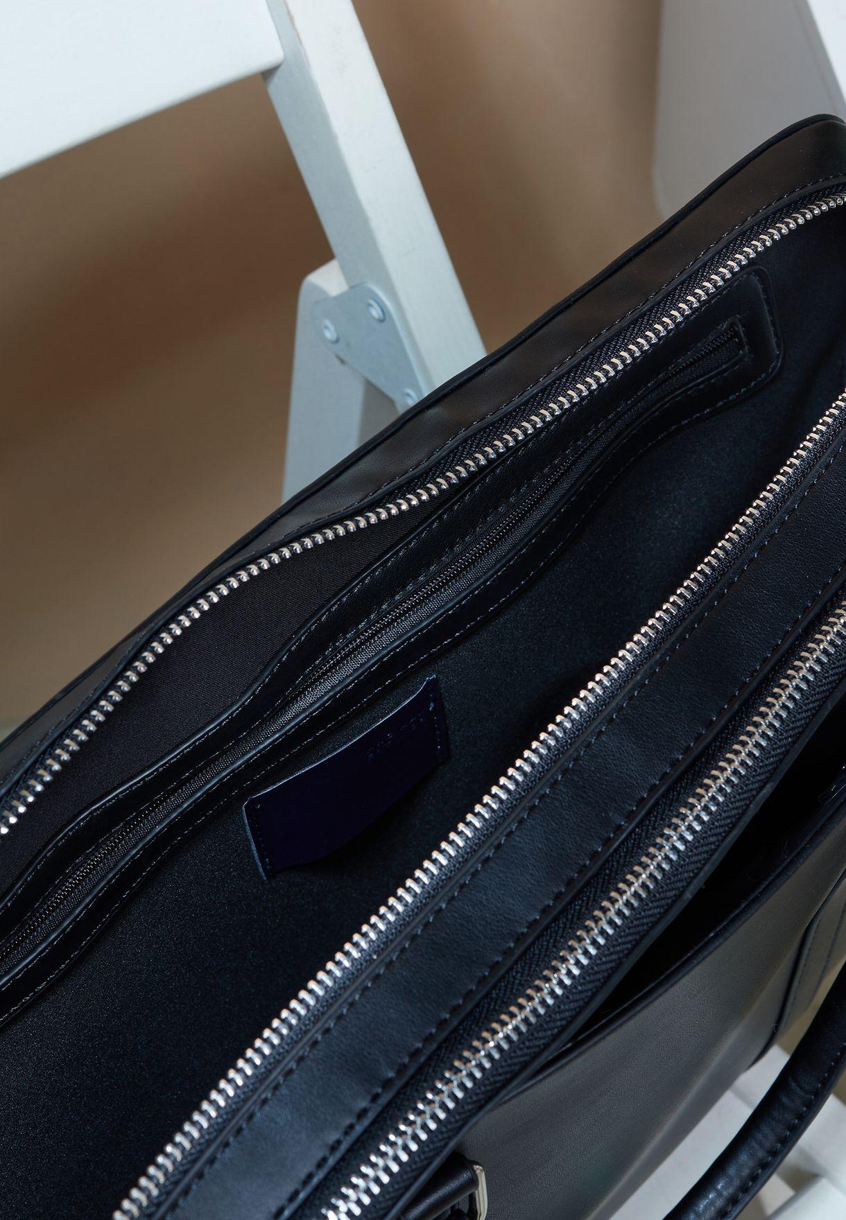 Newyork Handbag