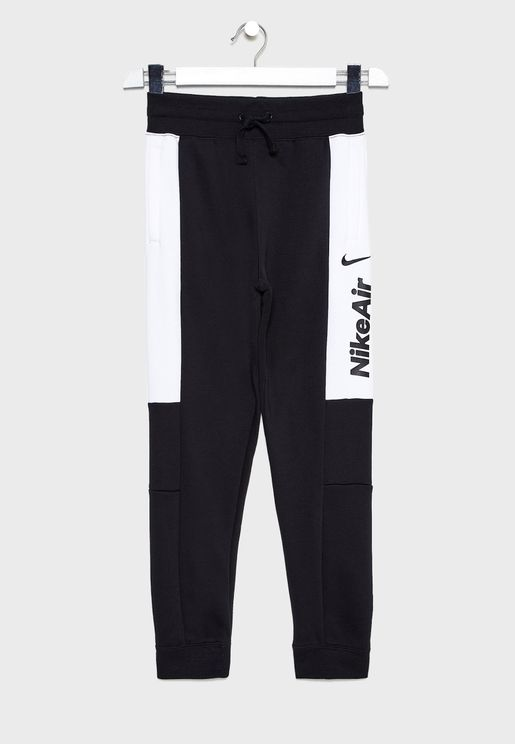 Kids NSW Air Sweatpants