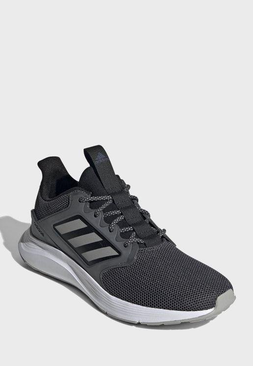 Energyfalcon Sports Women's Shoes