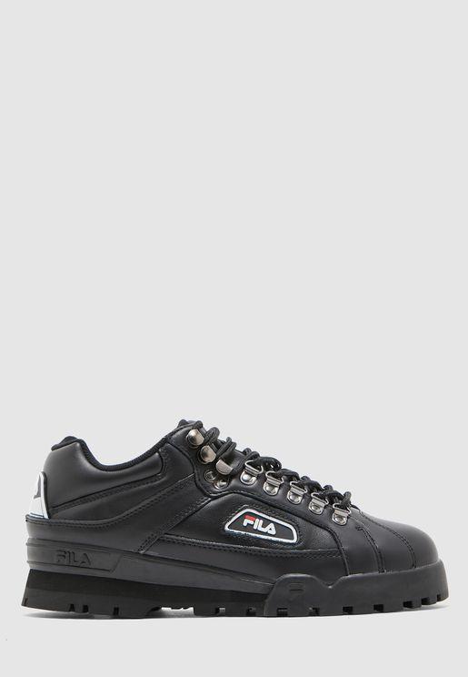 حذاء تريل بليزر