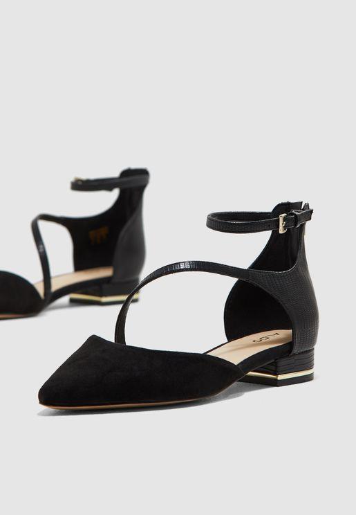 d6a21628453 Aldo Shoes for Women