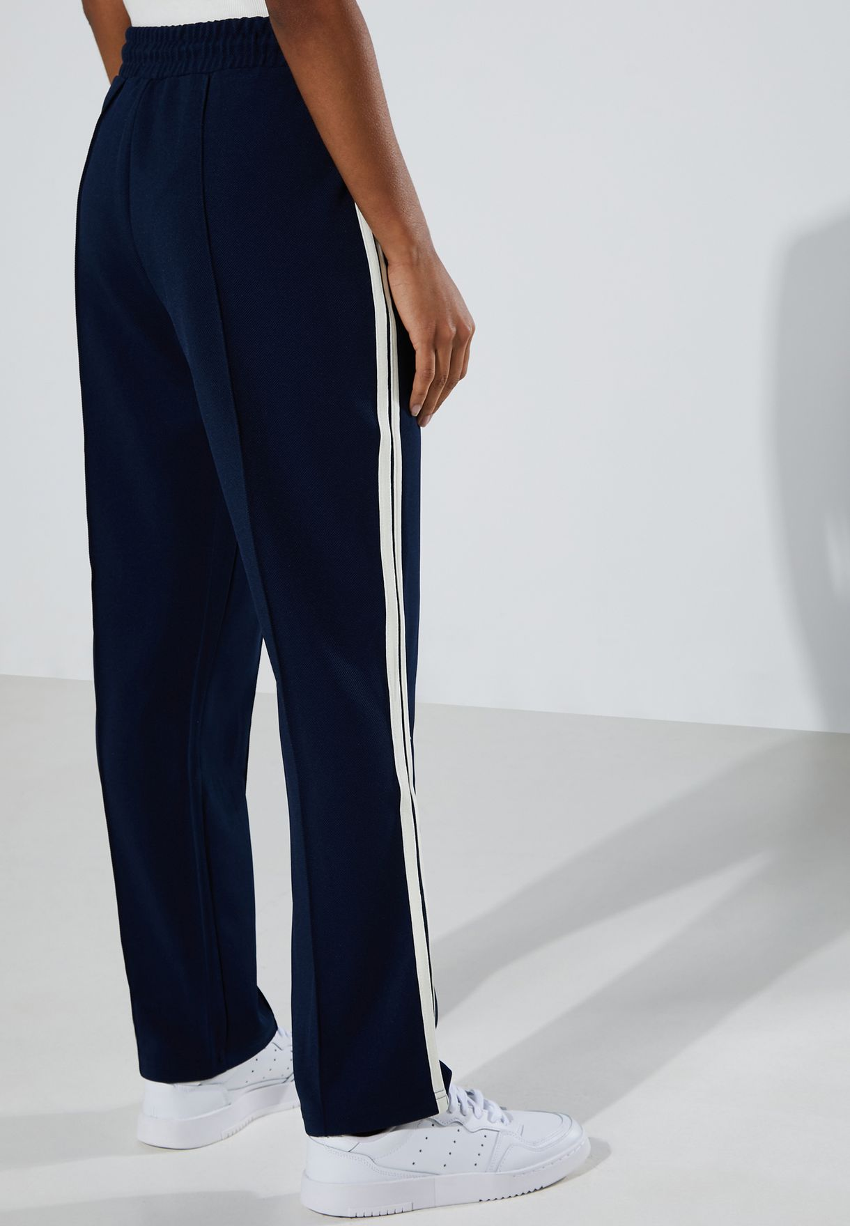 Point Sweatpants