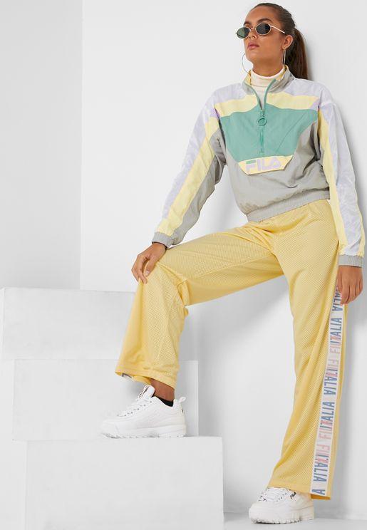 Adora Mesh Pants