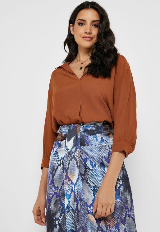 3a54171dc8 Koton Clothing for Women