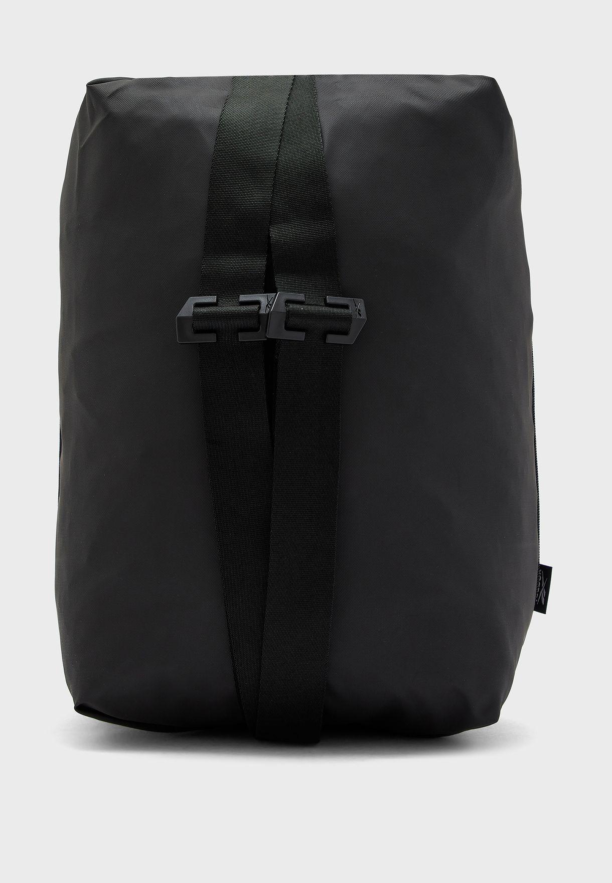Tech Style Active Imagiro Backpack