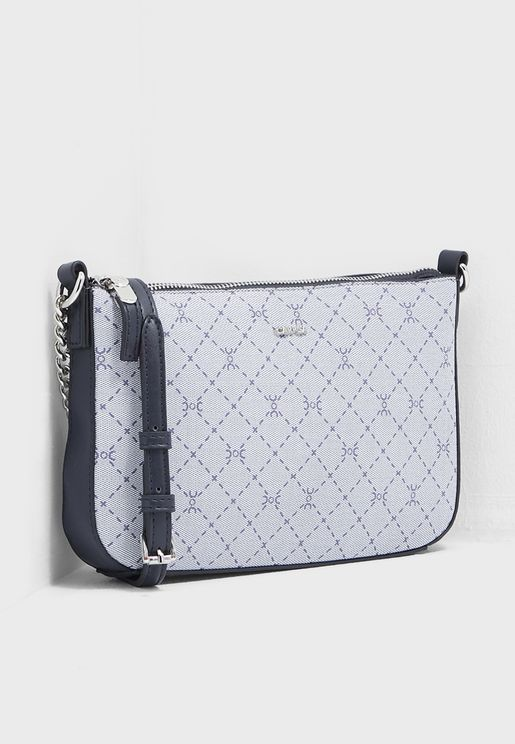 Quilted Cross body