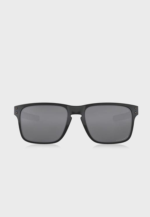 93840657 Wayfarer Sunglasses