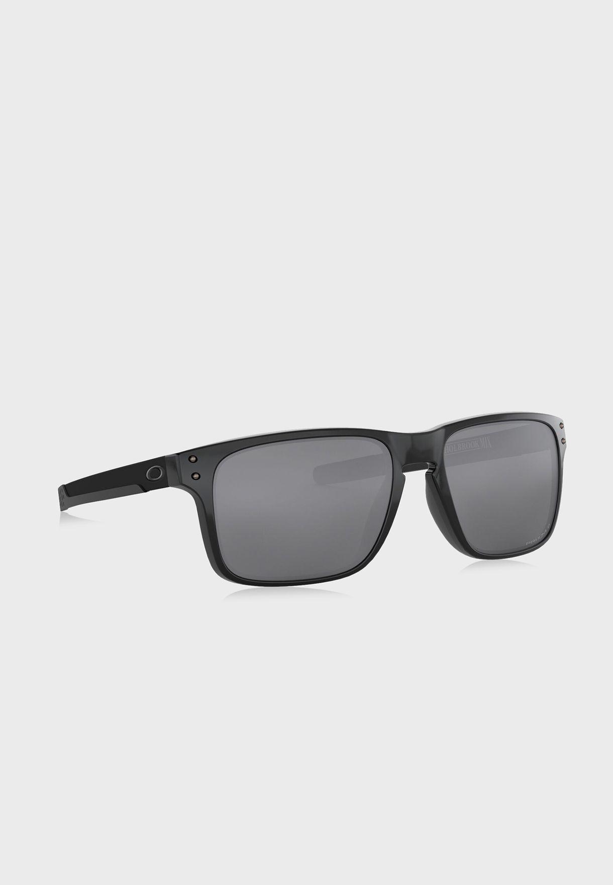 نظارة شمسية واي فيرار 93840657