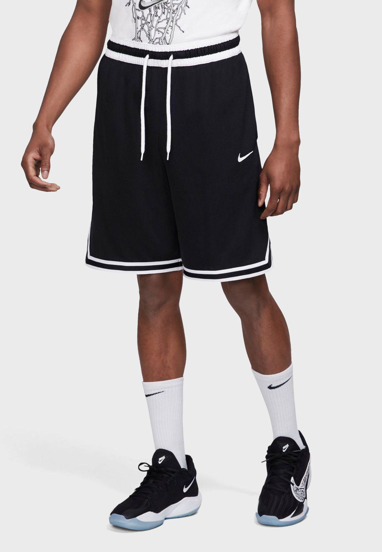 Dri-FIT DNA Shorts