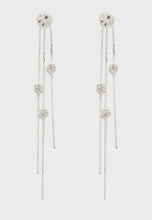 Delicates Earrings