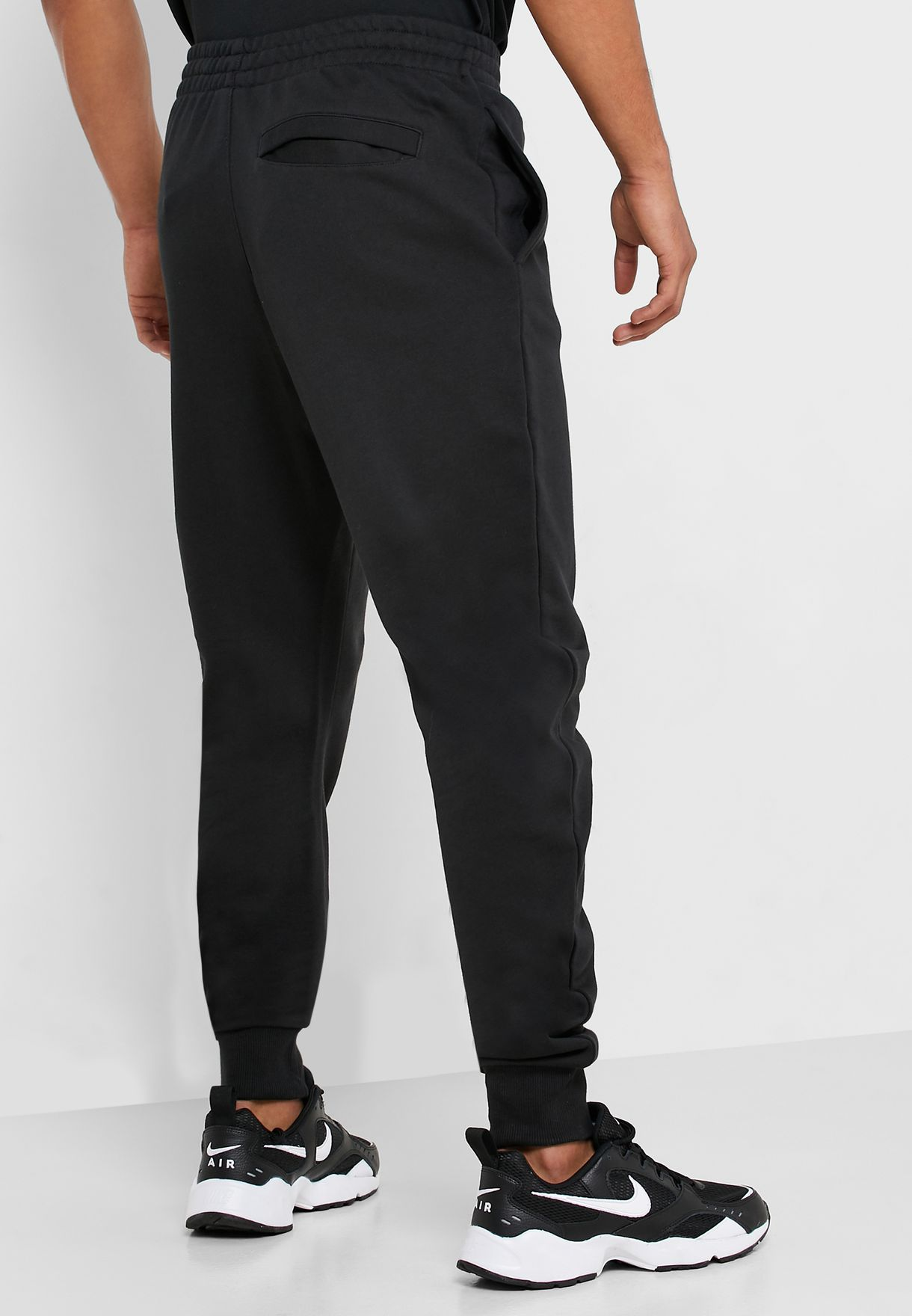 Classics Vector Sweatpants