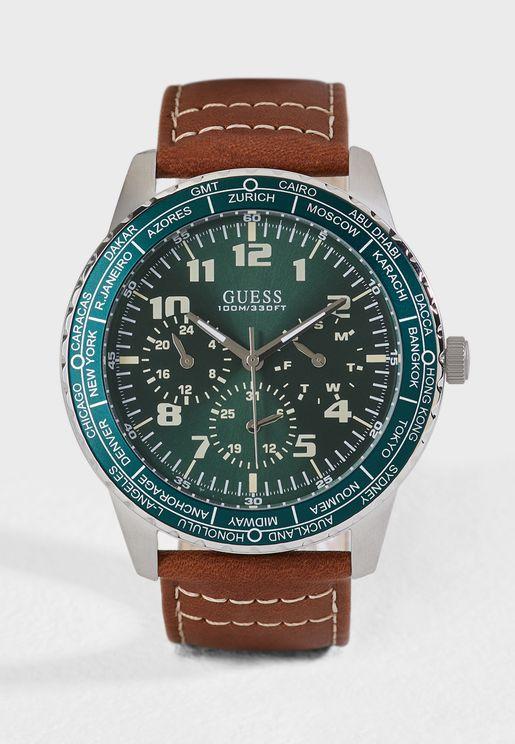 W1170G1 Pioneer Watch