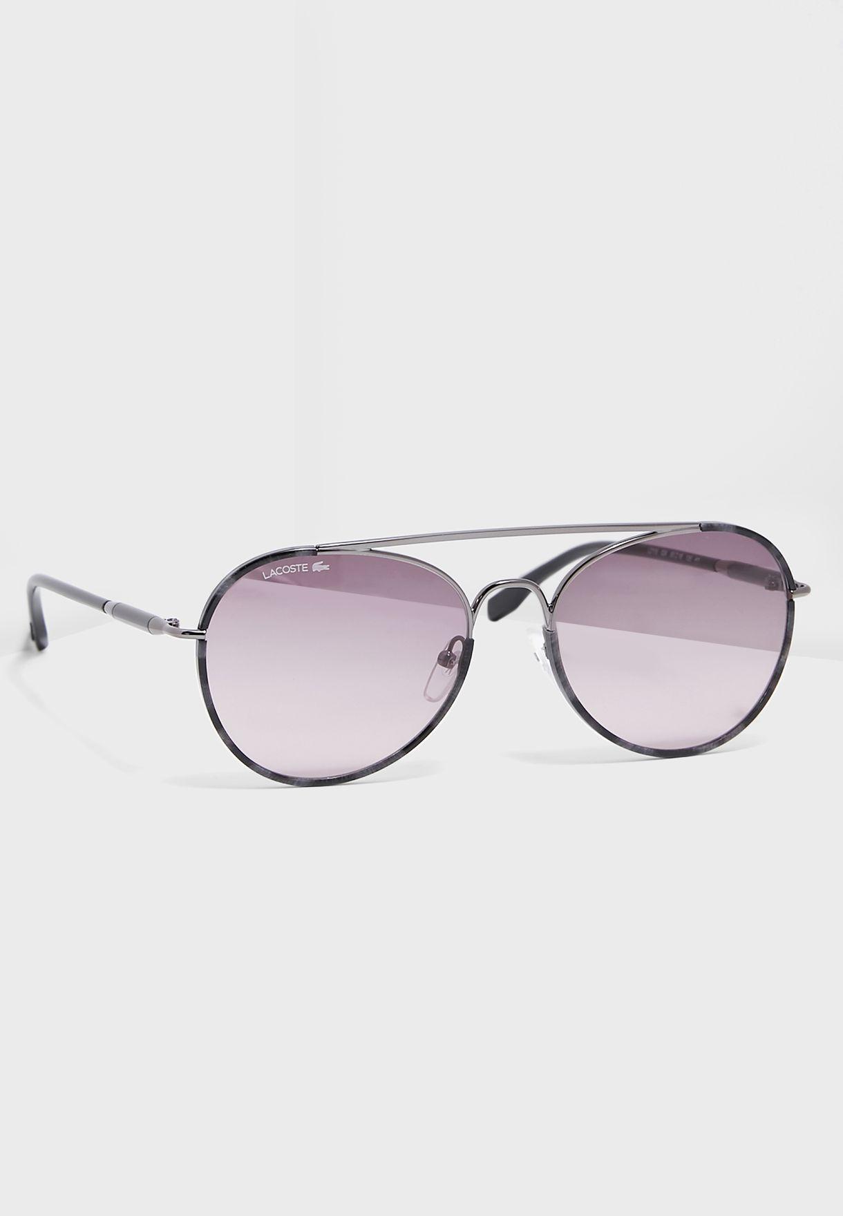 نظارة شمسية أفياتور