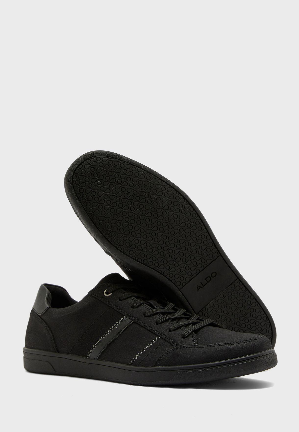 Dunkeld Sneakers