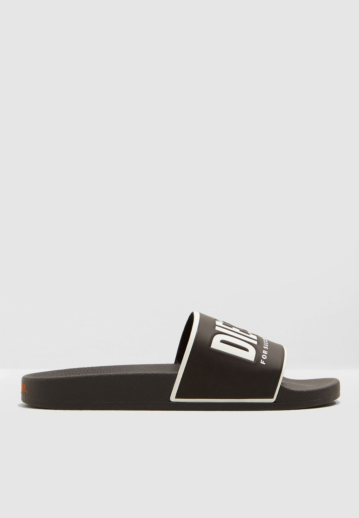 Valla Logo Slides