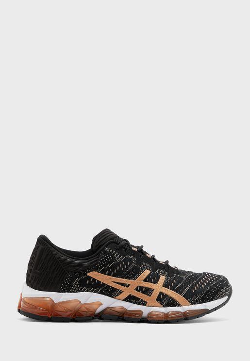 حذاء جيل - كوانتوم 350 5 جيه سي كيو