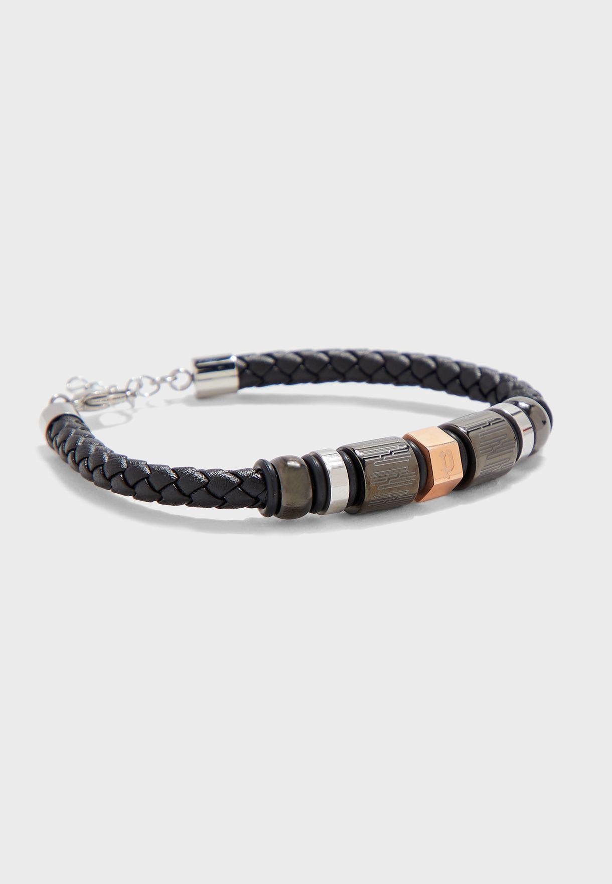 Kaibab Beaded Bracelet