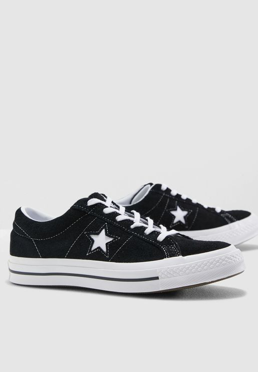 d8e0180892f Converse Online Store | Converse Shoes, Clothing, Bags Online in UAE ...
