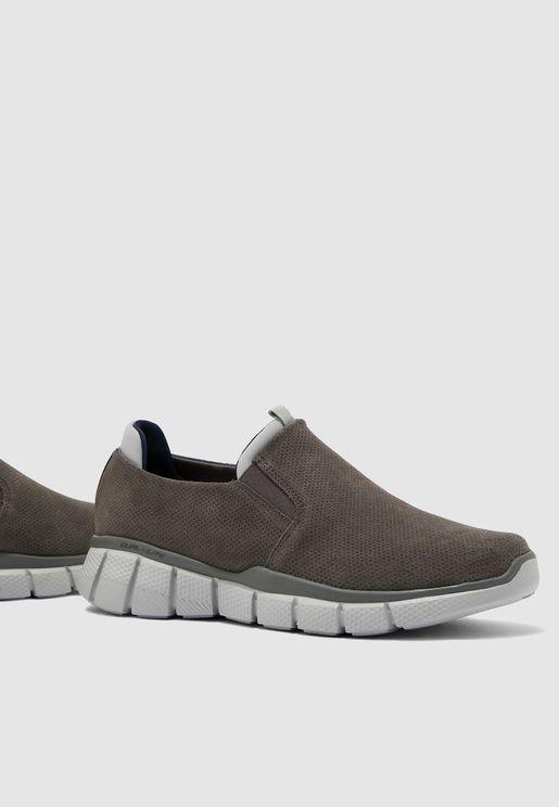 حذاء اكوليزر 2.0 لوديني