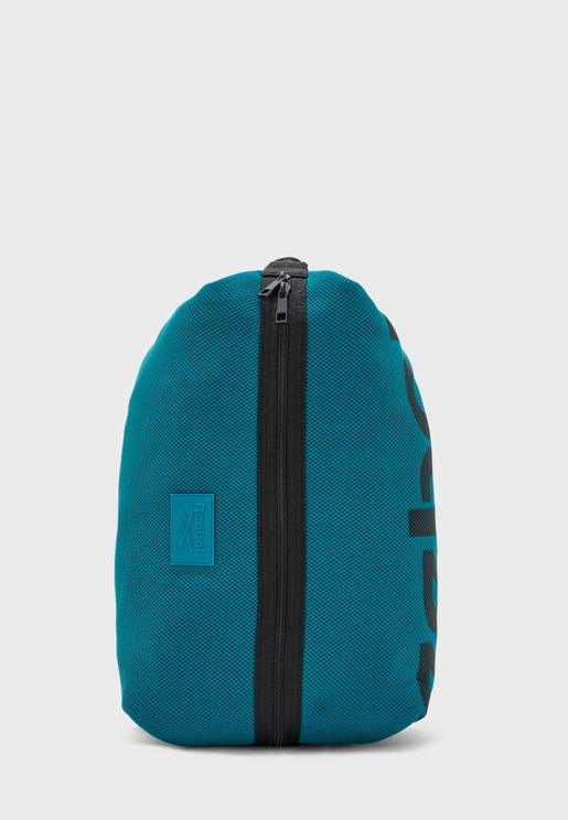 Active Imagiro Backpack