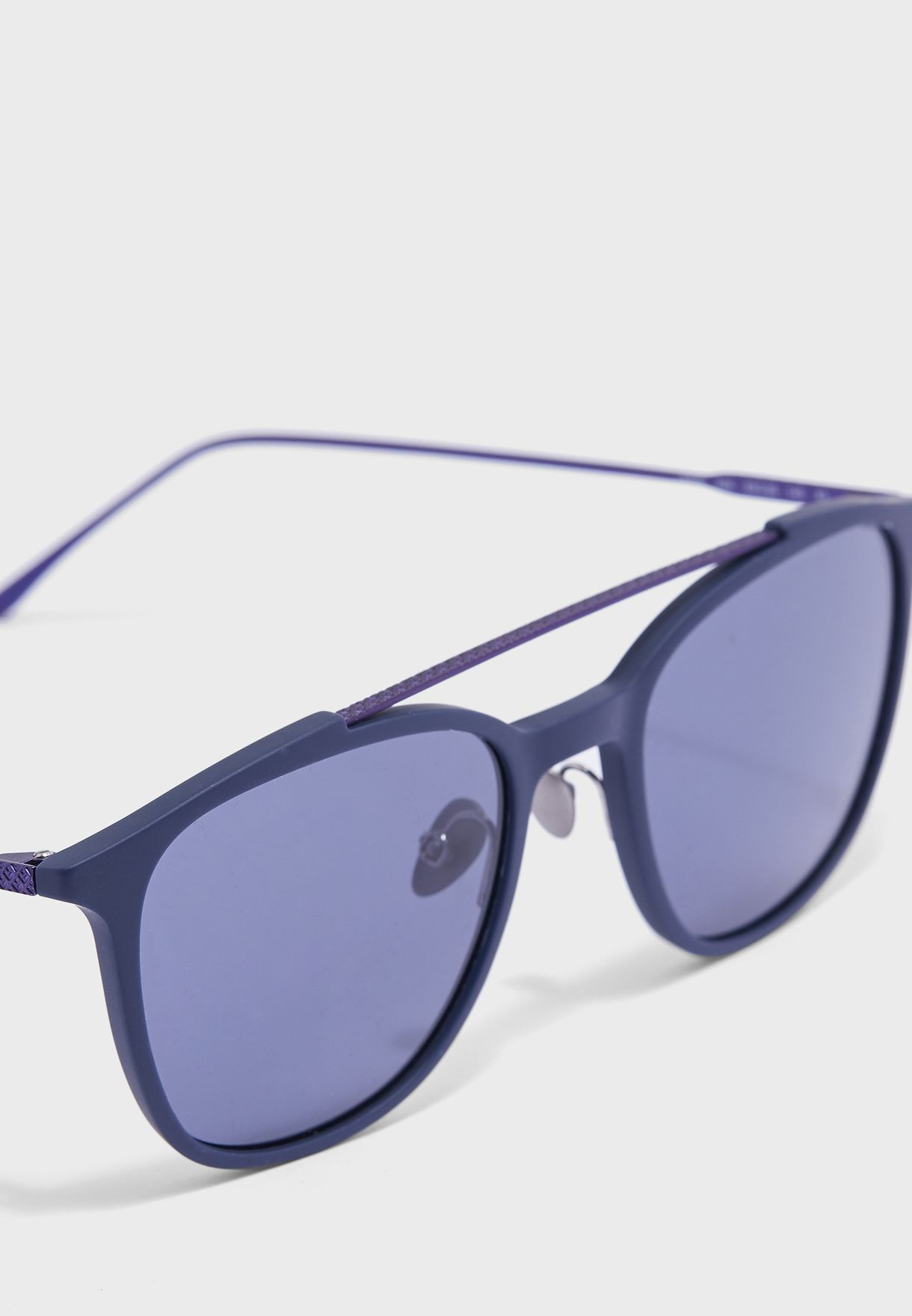 Ophthalmic Sunglasses