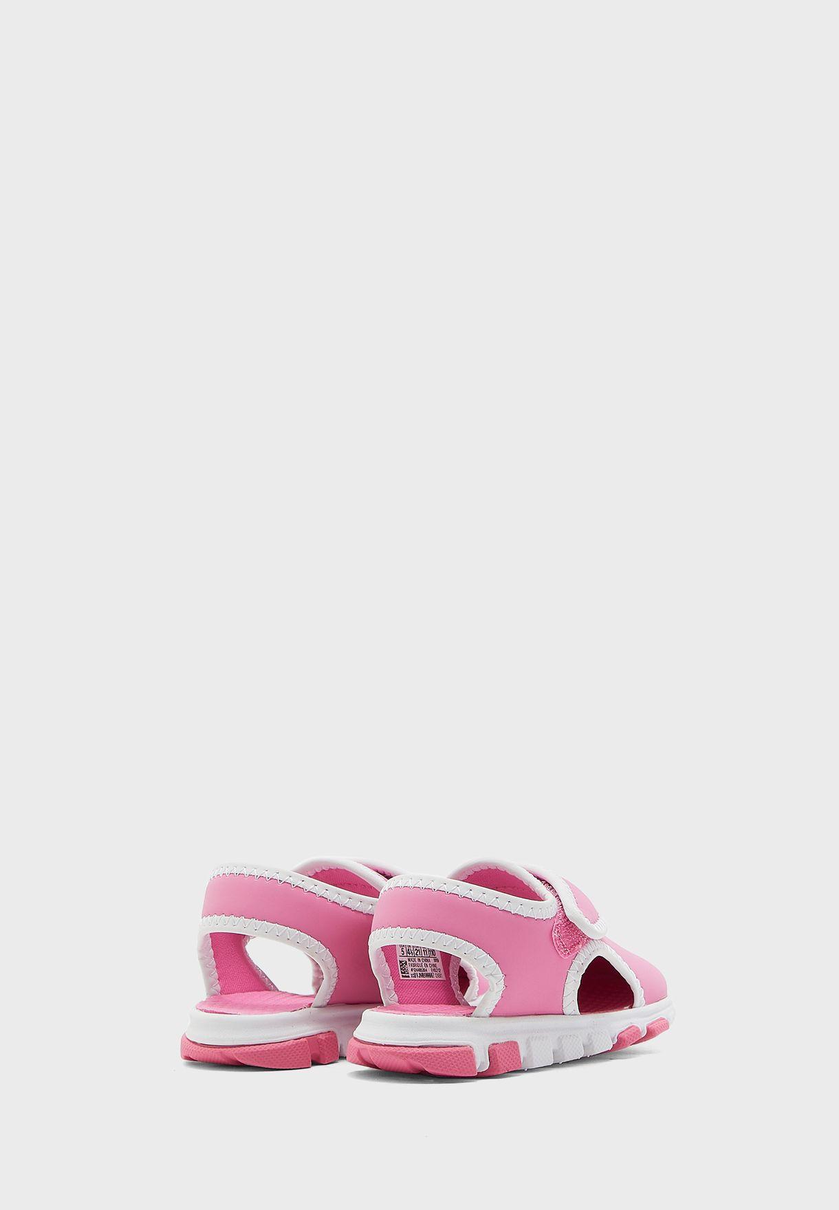 حذاء ويف جلايدر III