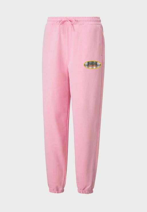 Von Dutch Sweatpants